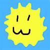 Zonnes's avatar