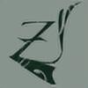 zonogon's avatar