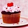 Zonoya717's avatar