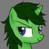 Zonra's avatar