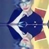 ZontaferEden's avatar