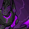 Zontar-Zon's avatar