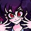 ZontarComics's avatar