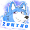 Zontho's avatar