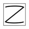 Zonuz's avatar