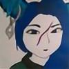 Zonyae's avatar