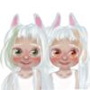 zonysoky's avatar
