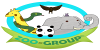 Zoo-Group