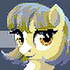zoo977's avatar