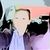 ZoobiTunes7's avatar