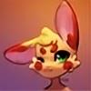 ZoobobTheKitty's avatar