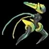 zooboy159's avatar