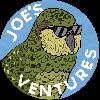 zoobuilder21's avatar
