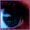 Zoodills's avatar