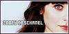 Zooey-Deschanel-Love