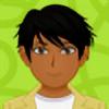 Zoofari101's avatar