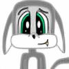 Zooffy's avatar