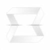 Zoofie's avatar