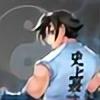 Zoofman93's avatar