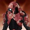 ZoogieMan's avatar