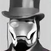 Zoogoo40's avatar