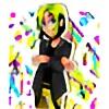 Zooher-Punkcloud's avatar