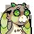 zooIogy's avatar