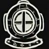 Zoois's avatar