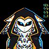 zookatom's avatar