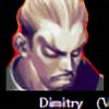 zookeeper0's avatar