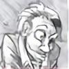 zookeeper02's avatar