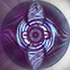 zookey2's avatar