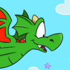 ZookieDragon's avatar