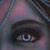 zookiii's avatar