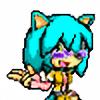 zookinator-hedgie's avatar