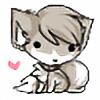 Zooky's avatar