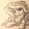 Zookz25's avatar