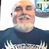 zool2259's avatar