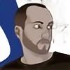 Zooleil's avatar