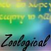 Zoological's avatar
