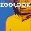 zoolook-designer's avatar