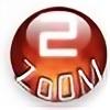 ZoOM2's avatar