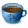Zoom4Design's avatar