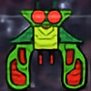 zoom98's avatar