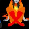zoomamituna's avatar