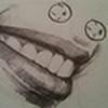 Zooman2000's avatar