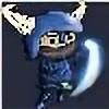 ZooManiac's avatar