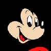 Zoomart002's avatar
