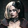 ZoombieGrrll's avatar