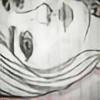 zoombiewolf's avatar
